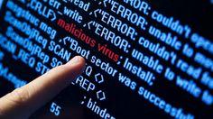 4 Tips Menghindari Virus Komputer