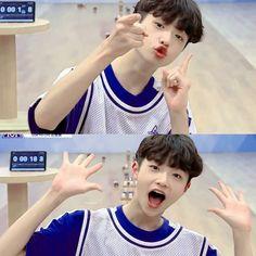 Son Dongpyo of Jung So Min, Dsp Media, Love U Forever, My Destiny, Kawaii, Produce 101, Kpop Boy, K Idols, My Children