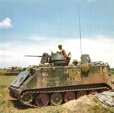 40 years today - A Vietnam War Timeline - Page 82 - Armchair General and HistoryNet >> The Best Forums in History