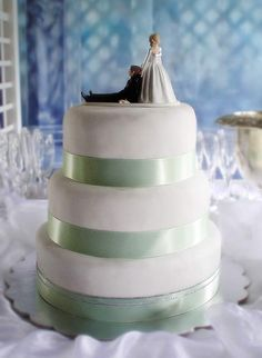 I absolutely love marshmellow fondant.  It is much easier to work with and to make than regular fondant, but it is also sweeter which some people do not like.