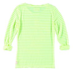 Sienna   T-Shirts   Shirts   Girls - RetourStore