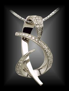 High Fashion Jewelry | High Fashion Jewelry