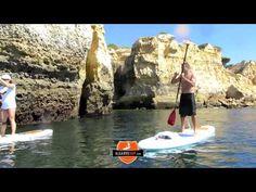 Videos - Algarve SUP - Stand Up Paddle http://www.algarvesup.com/videos/