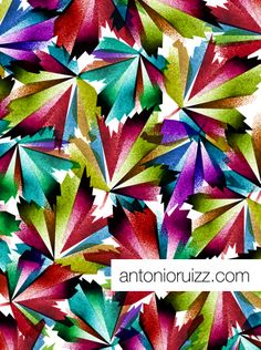 pattern, leaves, fall, antonioruizz.com