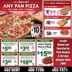Pizza Hut Coupons Ends of Coupon Promo Codes MAY 2020 ! Enjoy your moments of life in Pizza Hut. Try Pizza Hut, one of the world's lar. Pizza Coupons, Grocery Coupons, Love Coupons, Cigarette Coupons Free Printable, Free Printable Coupons, Free Printables, Pizza Hut Coupon, Dollar General Couponing, Coupons For Boyfriend