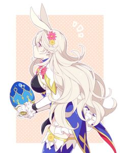 See more 'Fire Emblem' images on Know Your Meme! Fire Emblem Fates, Catria Fire Emblem, Fire Emblem Awakening, Kingdom Hearts, Final Fantasy, Female Corrin, Character Art, Character Design, Pokemon