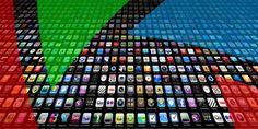 """Le """"mie"""" migliori App Fotografiche per iPhone"""