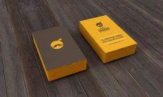 Masala-Darbar-Indian-Cafe-Restaurant-Business-Cards-by-Jekin-Gala.jpg