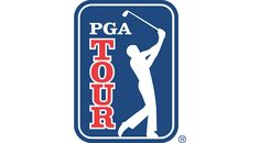 PGA TOUR - Tiger Woods opaco, Francesco Molinari pure