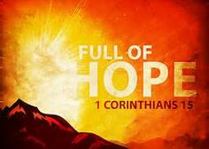 Why Do We Hope? - The virtue of hope responds to the aspiration to happiness which God has placed in the heart of every man...Read more by visiting http://virginialieto.com/category/hope.