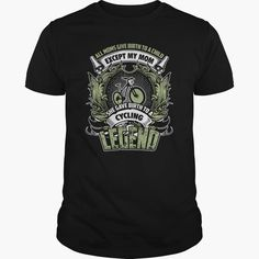 Give birth to a Cycling legend - 0416, Order HERE ==> https://www.sunfrog.com/LifeStyle/Give-birth-to-a-Cycling-legend--0416-Black-Guys.html?41088