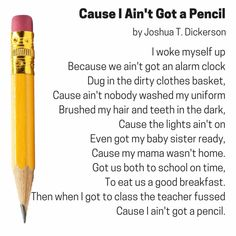 How YOUR response to student behavior can change the trajectory of a child's life & disrupt the school-to-prison pipeline Teaching Quotes, Teaching Tips, Education Quotes, Teaching Strategies, Preschool Quotes, Teaching Techniques, Teaching Reading, Teaching Math, New District