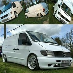 Mercedes Benz Vito, Van, Camping, Style, Amor, Cars Motorcycles, First Grade, Campsite, Swag