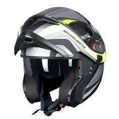 Κράνος MT Optimus SV Tarmac Matt - Δωρεάν Μεταφορικά! Helmets, Bicycle Helmet, Blue, Cycling Helmet, Hard Hats, Helmet
