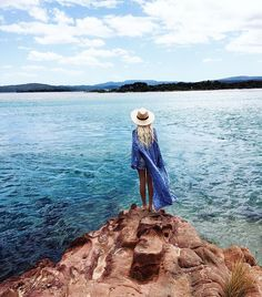 GypsyLovinLight:Shop My Instagram - GypsyLovinLight