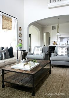 12 best selling couches images modern sofa sofa beds rh pinterest com