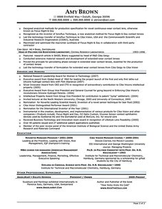 Healthcare Manager Resume One Of The Most Challenging Parts In Seeking A Job Is Making A .