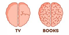 The human brain is probably the most mysterious organ in our body. Scientists keep learning new facts about its work, but it still hides lots of secrets. Pictures With Deep Meaning, Brain Art, Meaningful Pictures, Reality Quotes, Your Brain, I Love Books, Book Worms, Book Lovers, Book Art