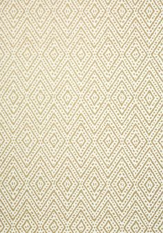 VERO, Metallic Gold, AT78767, Collection Palampore from Anna French