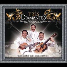 Shazam으로 Los Tres Diamantes의 곡 Luna Llena를 찾았어요, 한번 들어보세요: http://www.shazam.com/discover/track/54190706