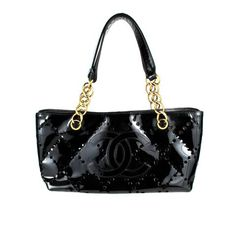 Chanel – Page 3 – Luxury Resale Network