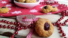 Mrkvové peniažky s brusnicami Muffin, Breakfast, Recipes, Food, Basket, Morning Coffee, Essen, Muffins, Eten