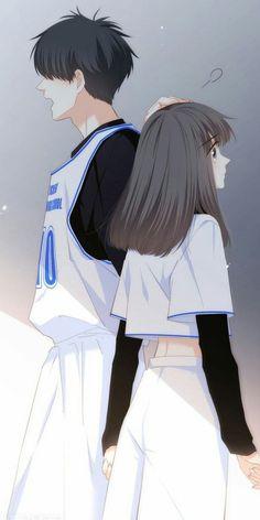 En Güzel HD Anime Wallpaper +100 - Pixselle