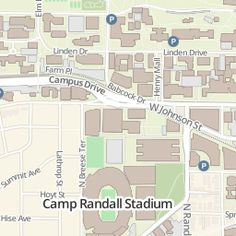UGA Campus Map Print Gold Foil Products Pinterest Campus - Uf camp us map