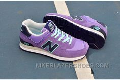 36 best Womens 2016 New Balance 574 images on Pinterest   Jordan ... 1cfe680b3323