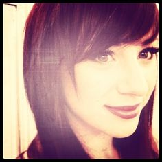 1000 images about jen ledger on pinterest jen ledger