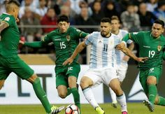 Ayah Sergio Aguero Kecam Perlakuan Suporter Argentina & AFA - Goal.com Indonesia