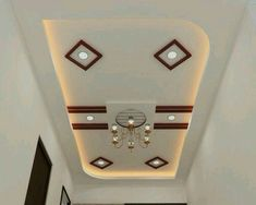 8 Graceful Tips AND Tricks: False Ceiling Wedding Sophisticated Bride false ceiling living room circle.False Ceiling Design Paint Colors false ceiling with wood.