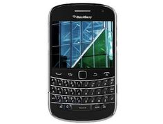 http://www.mobiledekho.com/blackberry/blackberry-dakota.html,  has a brilliant 2.8 inch TFT capacitive touchscreen with resolution of 640 x 480 pixels.The Blackberry Dakota has a 5 MP camera with resolution of 2592x1944 pixels having features LED flash, autofocus, Face Detection, Geo Tagging.It runs on a 1.2GHz processor and 768MB RAM.It supports all major connectivity options like Bluetooth, GPRS, EDGE, WLAN, 3G with HSDPA 14.4Mbps, HSUPA.It also supports Proximity sensor for auto turn-off…