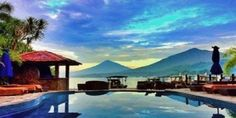 6 Resort Diving Terbaik di Pulau Lembeh Sulawesi Utara