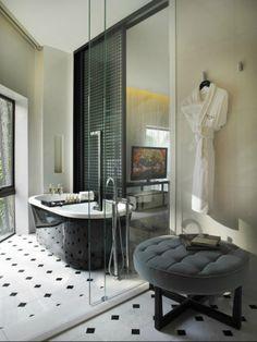 Asianinteriordesign Net Singapore Naumi Hotel Best
