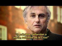 Richard Dawkins -  La ilusión de Dios (un solo link)