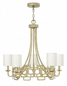 Hink Lighting  4915SL ** See this great product. (Note:Amazon affiliate link) #Lighting