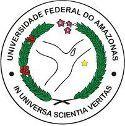 Acesse agora UFAM retifica edital do Processo Seletivo com 79 vagas para Professores  Acesse Mais Notícias e Novidades Sobre Concursos Públicos em Estudo para Concursos