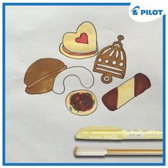 Pečete cukroví? Jaké druhy máte v plánu tento rok? :) #happywriting #VánoceJsouTu Pilot, Funny, Pilots, Funny Parenting, Hilarious, Fun, Humor