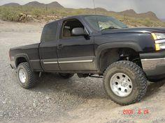 2005-Chevy-Silverado-1500-z71-pickup