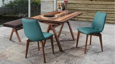 Sofia Mutfak Takımı Set Dining Chairs, Dining Table, Lucca, Modern, Furniture, Home Decor, Dining Chair, Trendy Tree, Dinning Table