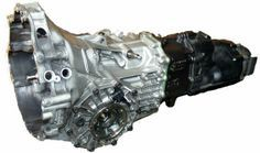 This for audi A5 S5 transmission valve in very good condition ...