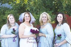 Astounding Photography  *Sisters are angels who lift us to our feet when our wings have trouble remembering how to fly*  Wedding Shoot October 2014