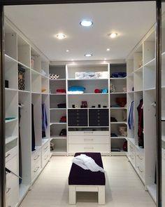 Odanıza göre giyinme odaları tasarlıyoruz @nollvefurniture @nollvefurniture @nollvefurniture @nollvefurniture