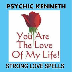 Spiritual Psychic Healer Kenneth consultancy and readings performed confidential for answers, directions, guidance, advice and support. Please Call, WhatsApp. Spiritual Love, Spiritual Healer, Spiritual Guidance, Save My Marriage, Love And Marriage, Marriage Advice, Phone Psychic, Best Psychics, Love Spell That Work