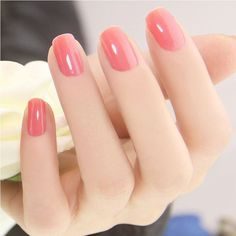 sweet color nail polish We are want to say thanks if you like to share this post to another people via your facebook, pinterest, google plus or twitter account. Right Click to save picture or tap and hold for seven second if you are using iphone or ipad. Source by : Uploaded by user