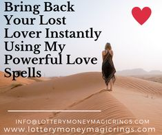 Win the lottery with the help of lottery spells that really work. Get real powerful magic rings for money. Lottery winning numbers spells, business spells, etc. Money Spells That Work, Spells That Really Work, White Magic Love Spells, Magic Spells, If You Love Someone, Love You More Than, Number Spelling, Bring Back Lost Lover, Powerful Love Spells