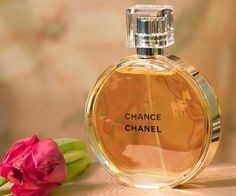 Chance by Chanel, eu de parfum Coco Mademoiselle, Sephora, Chance Chanel, Top Perfumes, Fragrance Mist, Dear Santa, Coco Chanel, Girls Best Friend, Neiman Marcus