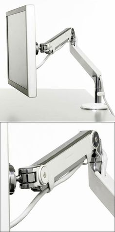 Design company here a manipulator arm for Mechanical product design companies