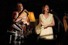 107 Best Ghost Quartet Images Musical Theatre Musicals Ghosts